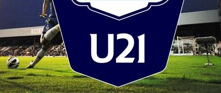 U21'de kazanan Es Es