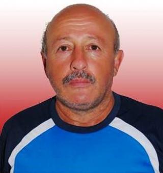 Eski malzemeci Hayrettin Keskin'in görevinden alındığı yönündeki haberlere Boluspor Kulübü resmi sitesinden yanıt verdi. Yapılan açıklamada şu ifadelere yer ... - 427681404984709
